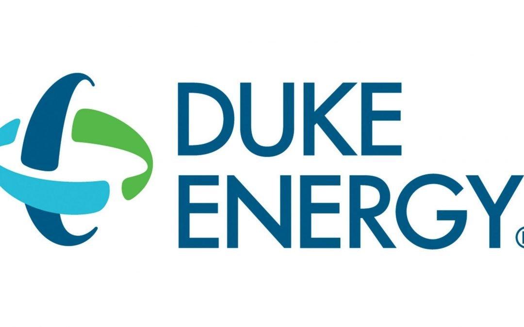 Duke Marketing Grant