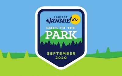WIN a 2021 Indiana State Park Annual Pass