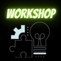 KARE for your Customer Workshops