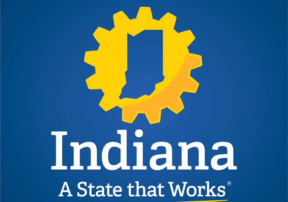 State Receives $25M to Continue Workforce Ready Programs